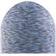 HAD Merino Headwear grey/blue